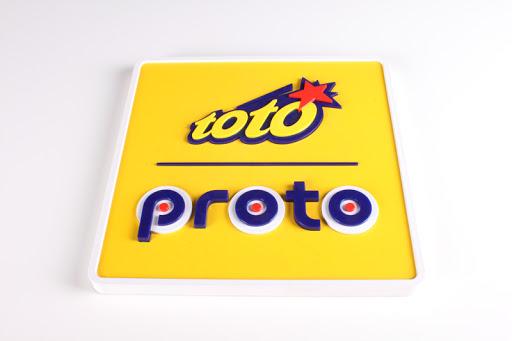 토토사이트 검증-사설토토